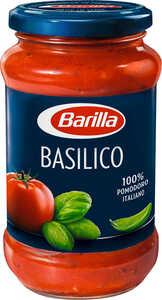 BARILLA  Pasta-Sauce