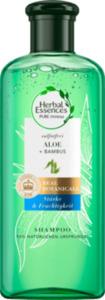 Herbal Essences Shampoo Aloe + Bambus