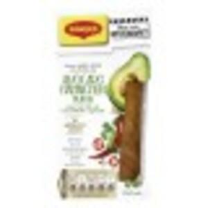 Maggi Wochenmarkt Würzpaste Avocado Hähnchen Fajitas 88 ml