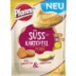 Pfanni Süss-Kartoffel Püree 60 g