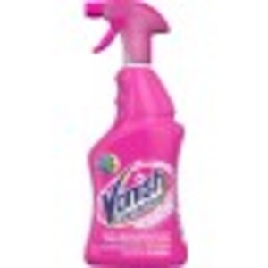 Vanish Oxi Action Multi Flecken-Vorwaschspray 750 ml