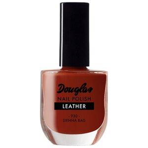 Douglas Collection Nagellack Nr. 930 Nagellack 10.0 ml