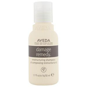 Aveda Shampoo  Haarshampoo 50.0 ml
