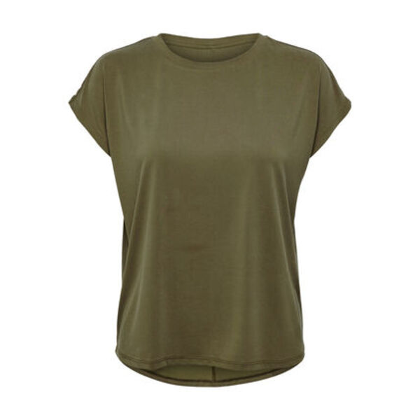 Only Damen T-Shirt