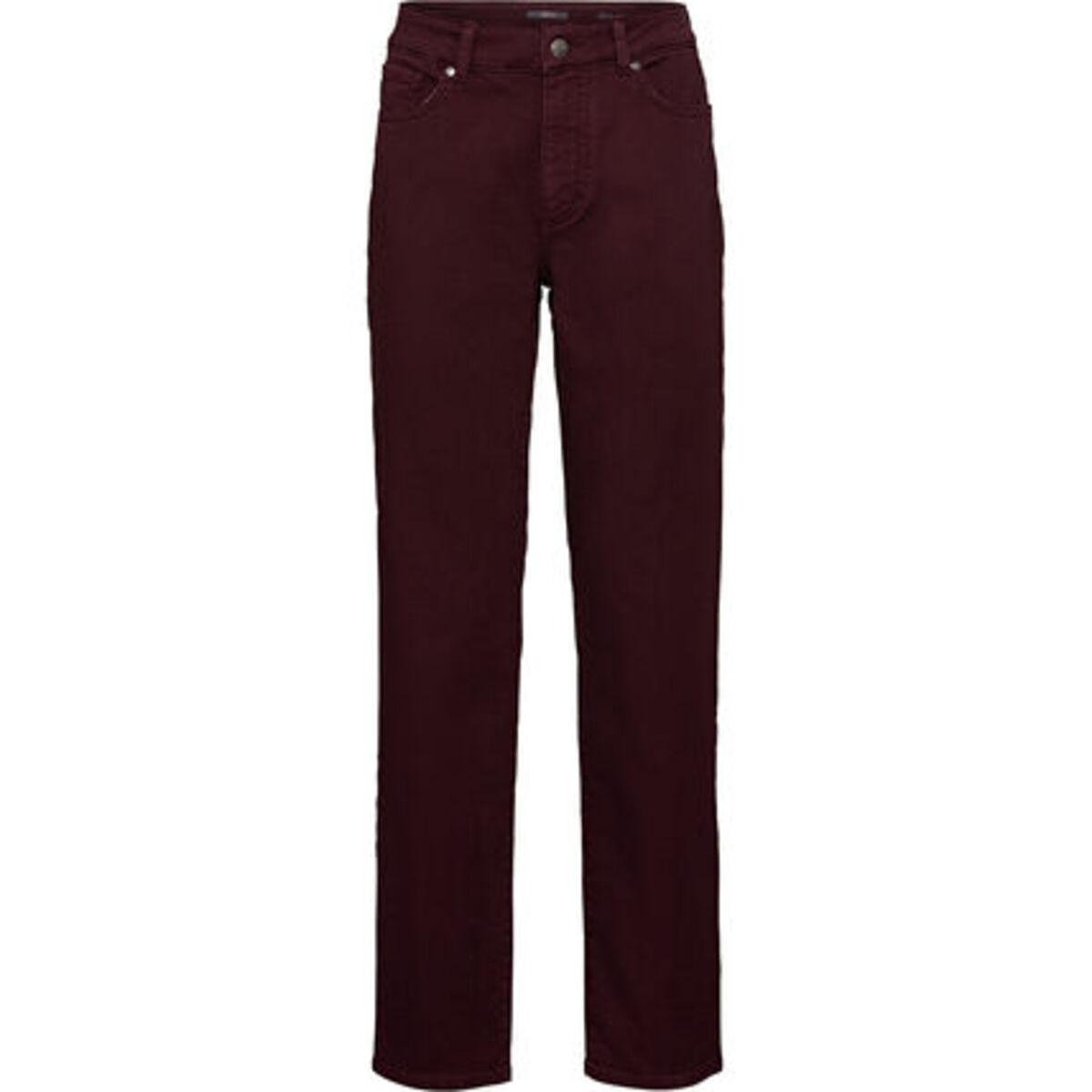 Bild 1 von Adagio Damen Jeans