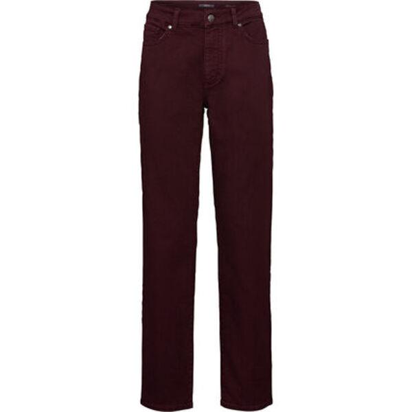 Adagio Damen Jeans