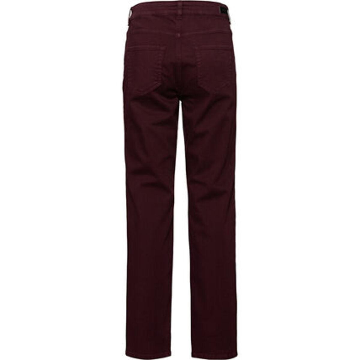 Bild 2 von Adagio Damen Jeans