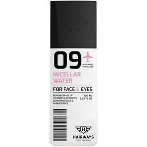 Hairways Gesichtspflege  Gesichtswasser 100.0 ml