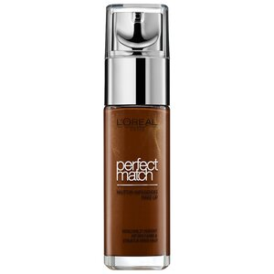 L´Oréal Paris Make-up Nr. 9R/9 - Fonce Froid Foundation 30.0 ml