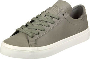 adidas Originals Sneaker adidas Originals Court Vanta