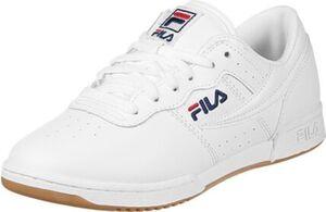 Fila Schuhe Original Fitness