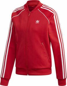 "adidas Trainingsjacke ""SST Originals"", für Damen"