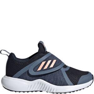 "adidas Runningschuhe ""FortaRun X CF"", für Kinder"