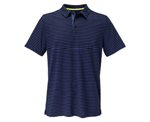 watson´s Poloshirt, Kurzarm