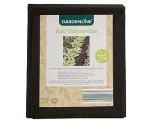 GARDENLINE®  Gartenvlies