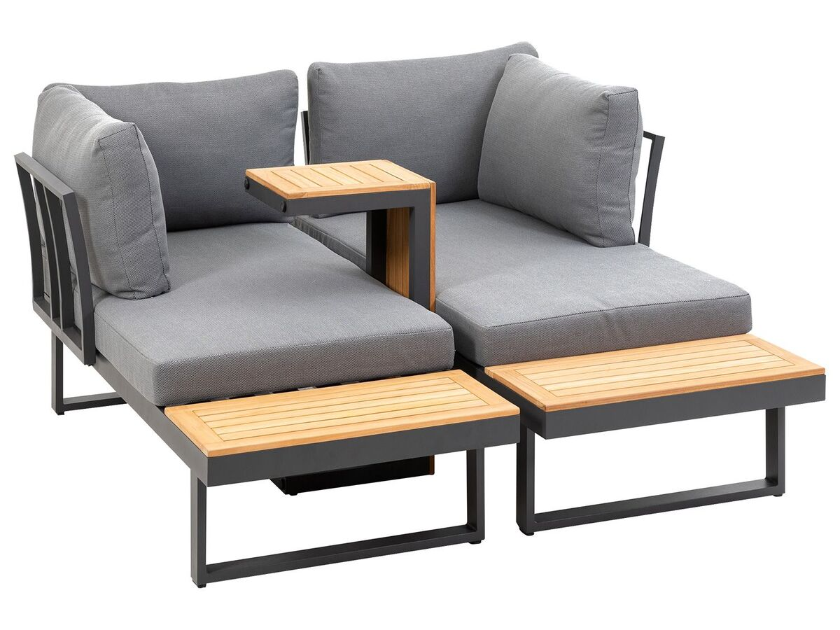 Bild 1 von greemotion Lounge Set San Jose Promotion