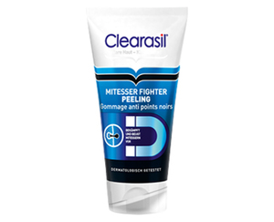 Clearasil®