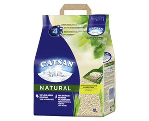 CATSAN™ Natural