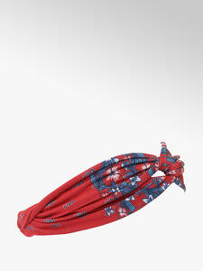 Fila Haarband