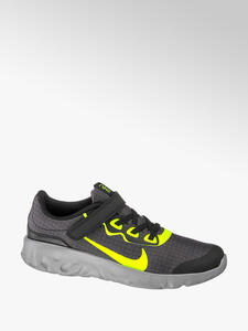 NIKE Sneaker EXPLORE STRADA BPV