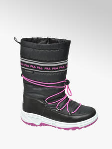 Fila Schnee Boots