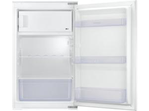 SAMSUNG BRR12M001WW Kühlschrank (A++, 129 kWh/Jahr, 871 mm hoch, Einbaugerät)