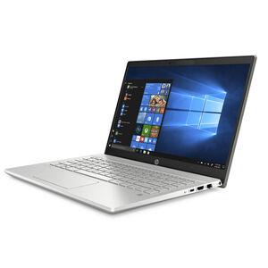 """HP Pavilion 14-ce3011ng 14"""" FHD IPS, i5-1035G1, 16GB RAM, 512GB SSD + 32GB, MX130, Windows 10"""