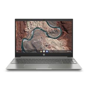 "HP Chromebook 15-de0015ng 15,6"" FHD IPS, Intel i5-8250U, 8GB RAM, 128GB Flash, Chrome OS"
