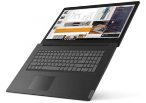 Lenovo Notebook Idea Pad L340 15IIL ,  39,6 cm (15,6 Zoll), i5-1035G4, 8GB, 512GB