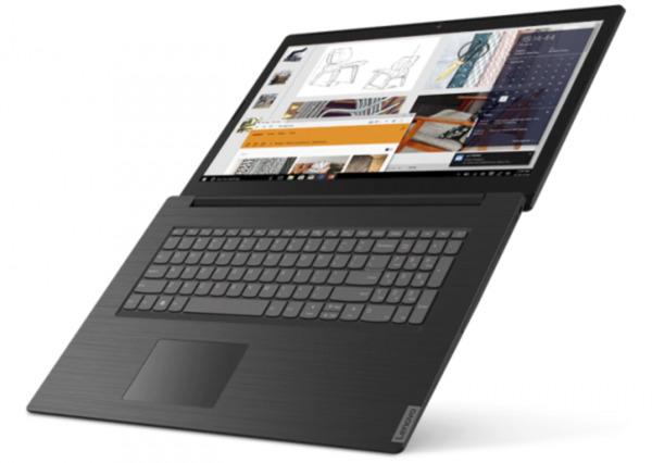 Lenovo Notebook Idea Pad L340 15IIL ,  39,6 cm (15,6 Zoll), i5-1035G4, 8GB, 512GB