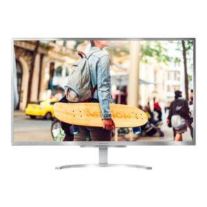 "MEDION AKOYA® E23401, Intel® Core™ i3-7020U, Windows10Home, 60,5 cm (23,8"") FHD Display, 512 GB SSD, 8 RAM, USB-Webcam, Aluminium-Design, All-in-One PC"