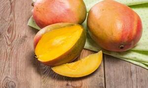 Bio-Mango