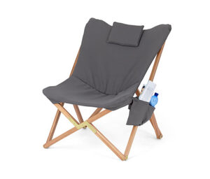 Outdoor-Loungechair-Relaxsessel