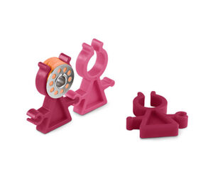 Farbspulenklemmen »Bobbin Clip«