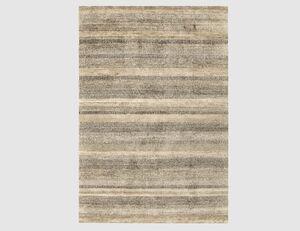 Teppich Milano beige