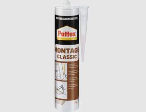Pattex Montage Classic