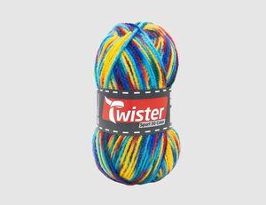 Strickgarn Twister Sport 50 color