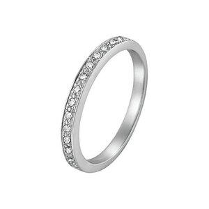 CHRIST Diamonds Damenring 84972061
