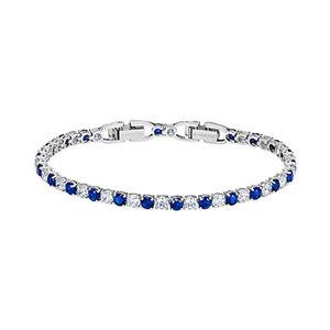 Swarovski Armband Tennis 5506253
