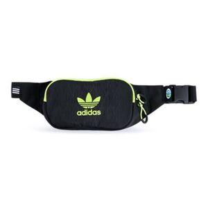 adidas Waistbag Gen-z/x Pack - Unisex Taschen