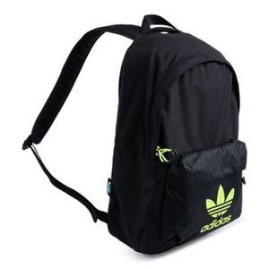 adidas Bp Gen-z/ X-pack - Unisex Taschen