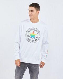 Converse Pride - Herren Sweatshirts