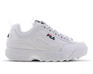 Fila Disruptor - Herren Schuhe