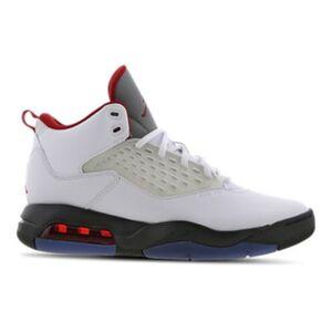 Jordan Maxin 200 - Herren Schuhe