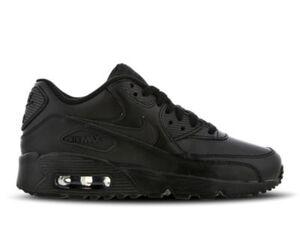 Nike Air Max 90 Leather - Grundschule Schuhe