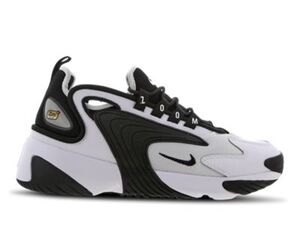 Nike Zoom 2K - Damen Schuhe