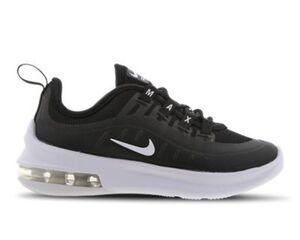 Nike Air Max Axis - Vorschule Schuhe