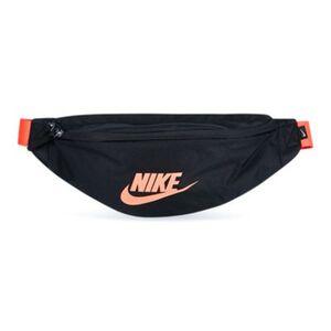 Nike Heritage - Unisex Taschen