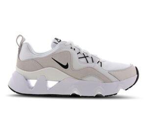Nike Ryz 365 - Damen Schuhe