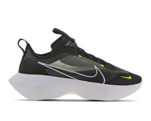 Nike Vista Lite - Damen Schuhe